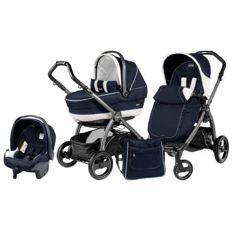peg-perego-book-plus-jet-luna