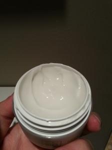 crème lait d'anesse so bio etic