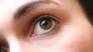 test mascara bio Avril beauté