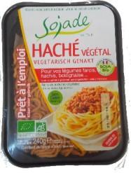 hache-vegetal-bolognaise