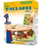joannusmollen-fallafel_pret