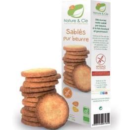sablé_pur_beurre_sans_gluten