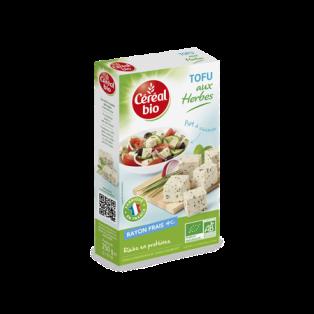 tofu-herbes_salade_frais