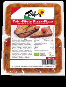 tofu_pizza_bon