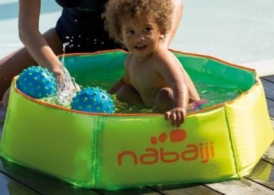 nabaiji_piscine_bebe