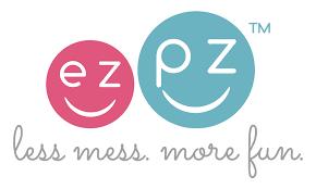 ezpz_avis
