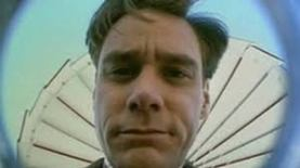 the_truman_show_screen2