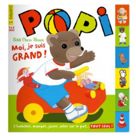 popi-magazine-bebe