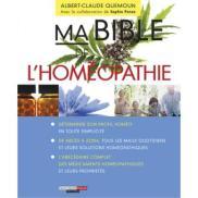 ma-bible-de-l-homeopathie