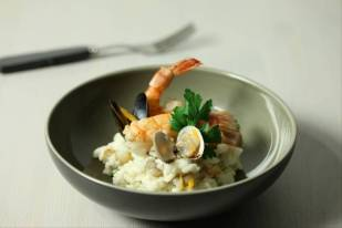 recette-risotto-aux-coquillages-et-crustaces