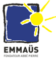 emmaus_seconde_main