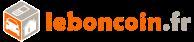 Leboncoin_Logo