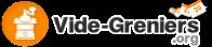 vide_greniers