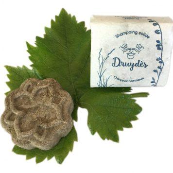 druydes-shampoing-solide-avis